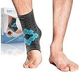 Bonmedico® - Chevillère Ekto. Hommes/femmes (M) (pied gauche/droit)