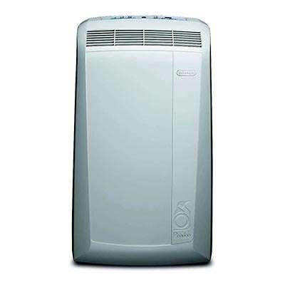 climatiseur mobile DELONGHI PAC N82
