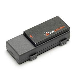 collier GPS pettracker intro 001