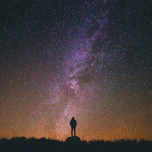 telescope enfant intro