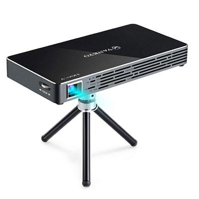 mini videoprojecteur 029 vankyo pico