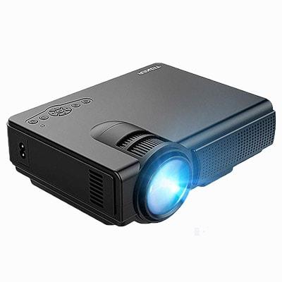 mini videoprojecteur 033 TENKER Q5