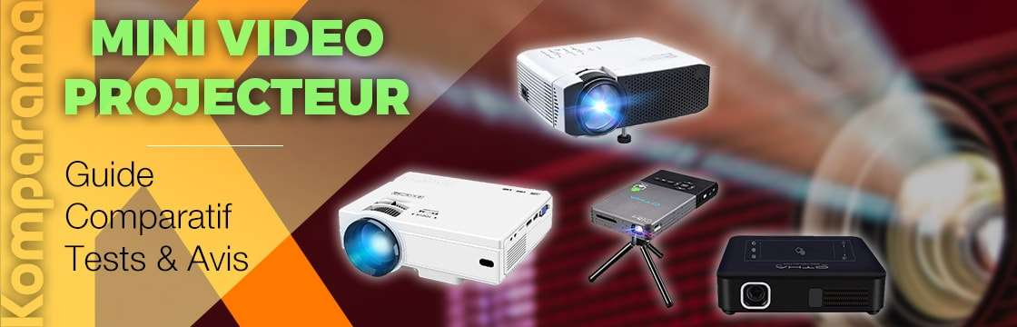 mini videoprojecteur header komparama