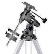 telescope enfant monture equatoriale