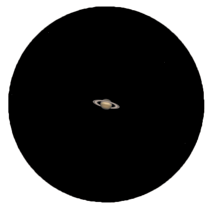 telescope enfant saturne x600-min