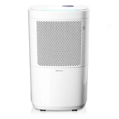 deshumidificateur probreeze12l