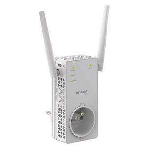 repeteur wifi netgearex6130