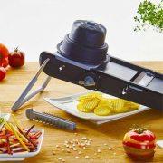mandoline cuisine intro featimg