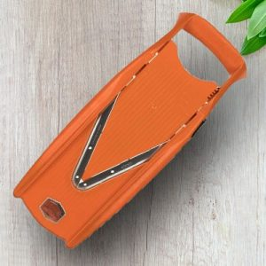 mandoline cuisine Borner V5 Powerline Plus featimg