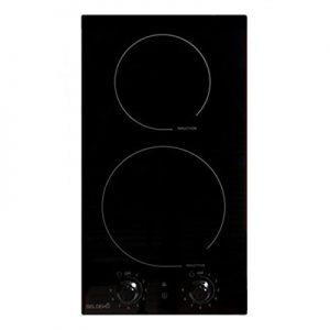 le dernier 990af 70e5d Plaque induction 2 feux : Comparatif, tests & avis des ...