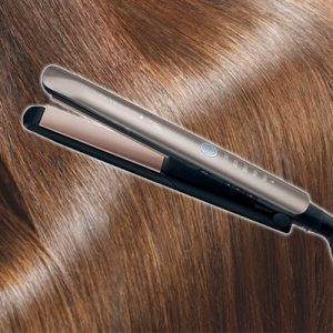 lisseur-remington keratin therapy pro s8590