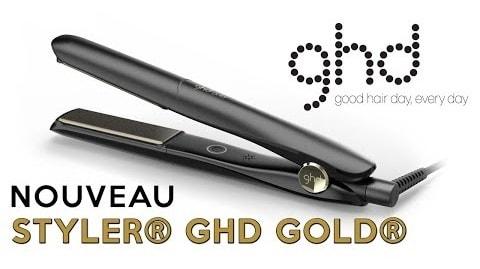 lisseur-ghd-vidph02