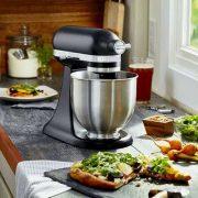 robot-patissier-cuisine-featimg