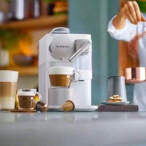 cafetiere dosette capsule dans la cuisine_featimg