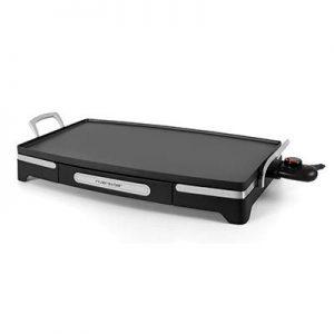 comparatif meilleure plancha Riviera Bar QP350A