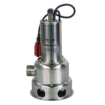 pompe tip extrema 500-13 pro