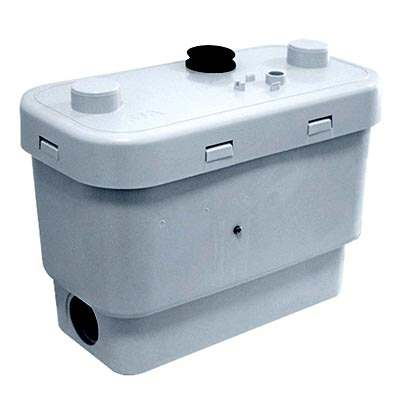 pompe de relevage sfa 0026