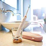 brosse a dents electrique salle de bain