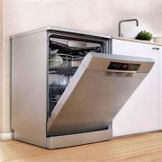 meilleurs lave vaisselle pose libre bosch 60cm