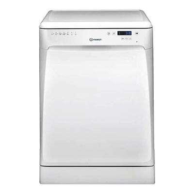 meilleurs lave vaisselle pose libre Indesit TDFP57BP96EU