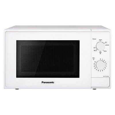 micro ondes gril Panasonic NN-K10JWMEPG