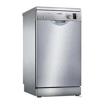 meilleurs lave vaisselle 45 cm Bosch SPS25CI04E