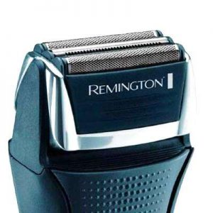 rasoir electrique rasoir grille