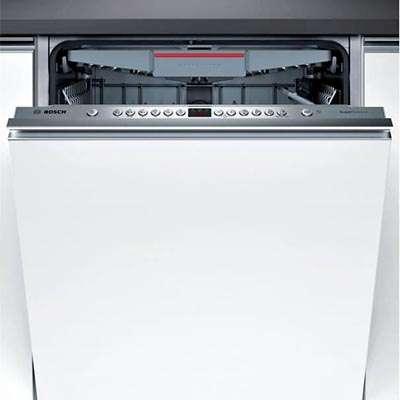 lave-vaisselle encastrable Bosch SMV46MX03E