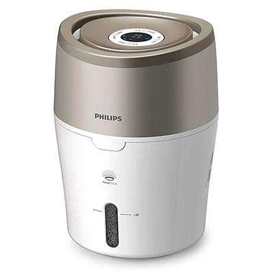 meilleurs humidificateurs Philips HU4803-01