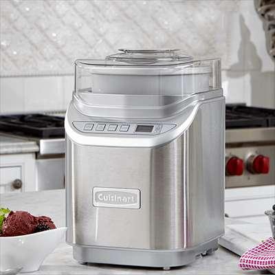 guide sorbetiere turbine a glace cuisine intro