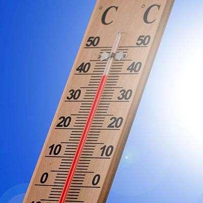 thermometre-chaleur