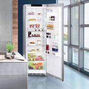 réfrigérateur 1 porte liebherr featimg