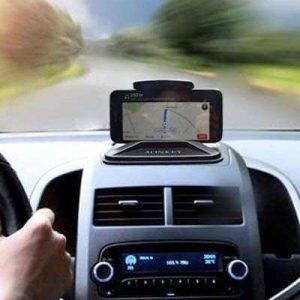 meilleurs supports téléphone voiture - aonkey