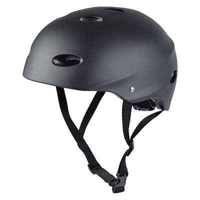 casque de protection apollo