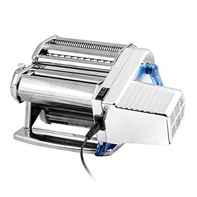 machine a pates Imperia N7906