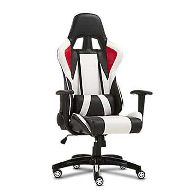but destockage Fauteuil de bureau Gamer FLASH