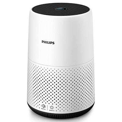purificateur dair Philips AC0820-10