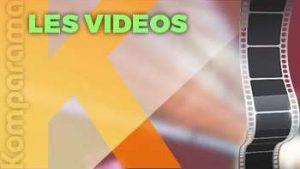 komparama videoph